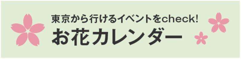 お花カレンダー.jpg