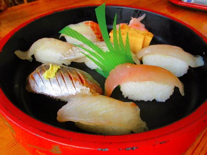 0626_4_お寿司.png