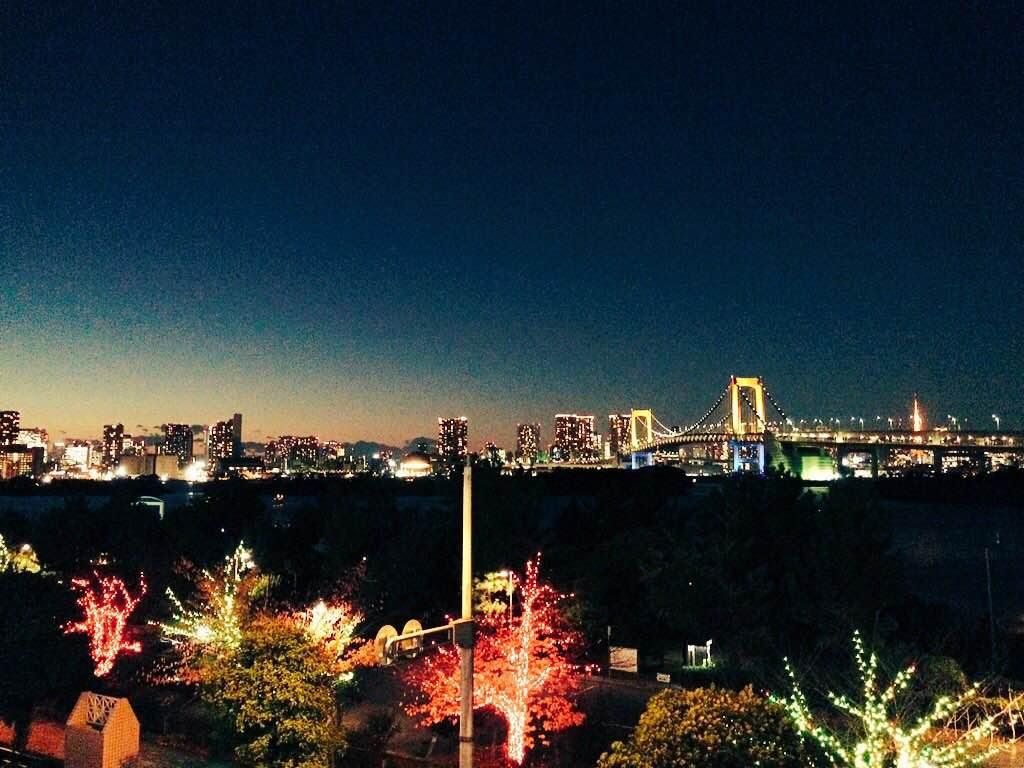 autumn22.jpg