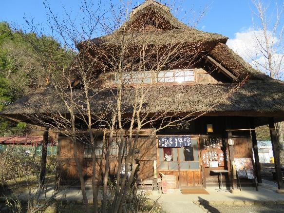 natsu33.png