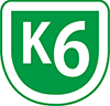 route_k6.png